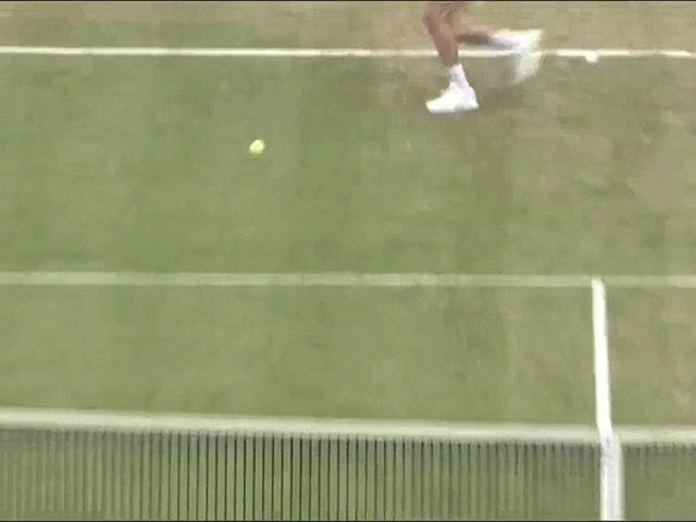 Here's A Risky But Perfect Tweener
