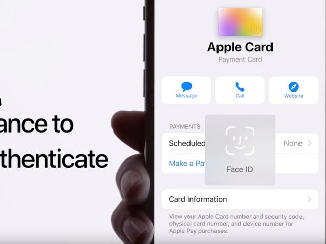 Appleカードのロールアウトが始まりました—なんと10のビデオがあなたにそれを使用する方法を教えます