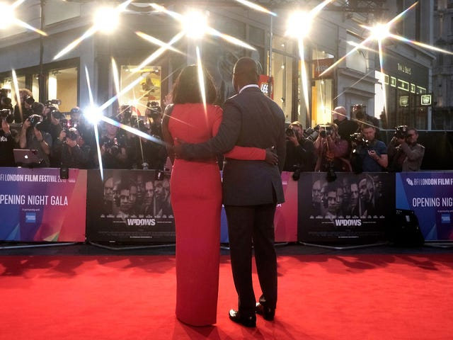 Boo'ed Up: If You're Single, Don't Settle. Find Somebody Who Loves You Like These Celebs Love Each Other