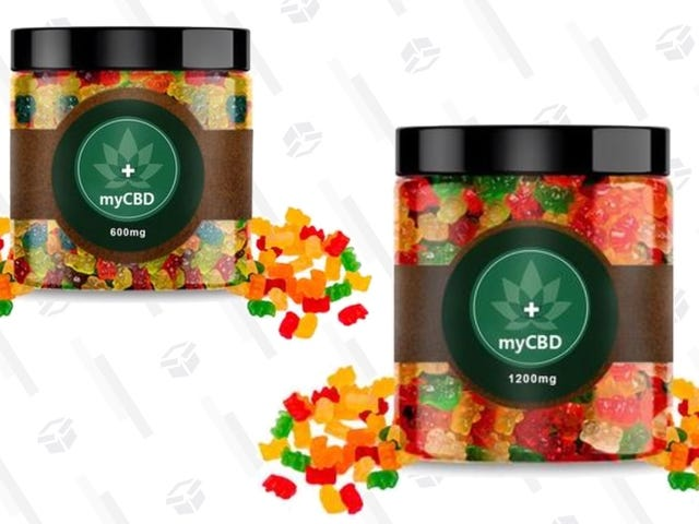 "<a href=""https://kinjadeals.theinventory.com/give-cbd-gummies-a-try-with-these-mycbd-discounts-1830178056"" data-id="""" onClick=""window.ga('send', 'event', 'Permalink page click', 'Permalink page click - post header', 'standard');"">Give CBD Gummies a Try With These myCBD Discounts</a>"