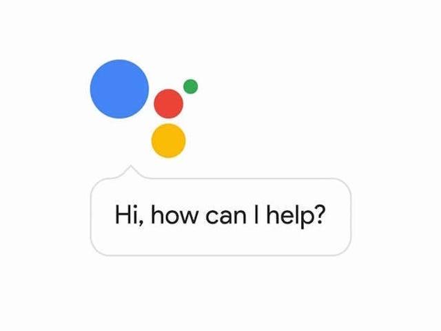 El asistente de Google utilizará uczenie maszynowe w języku polskim i portugalskim