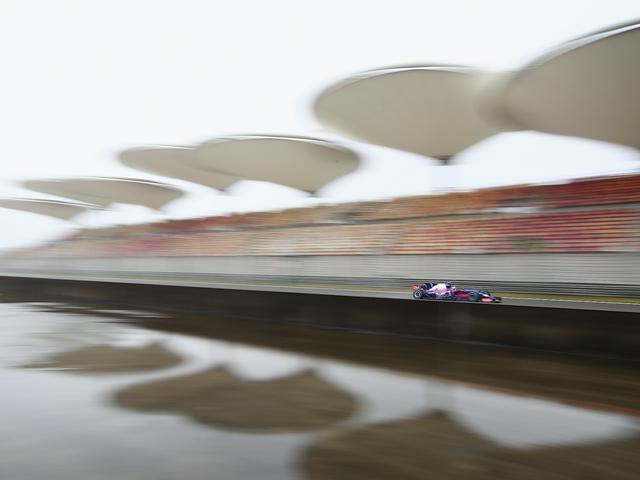 Może to będzie rok nieoczekiwanych zwycięzców w Formule 1