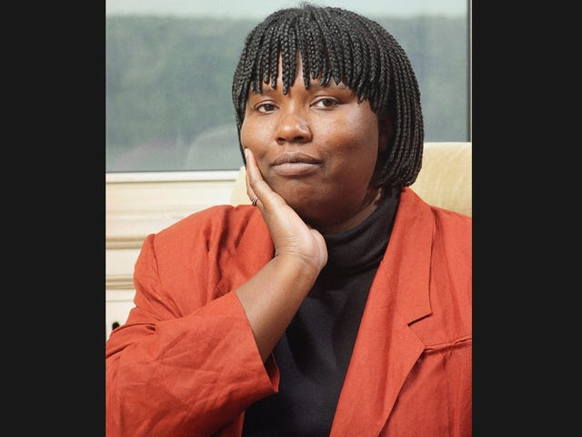 Gloria Naylor, Author of The Women of Brewster Place, Dies at 66