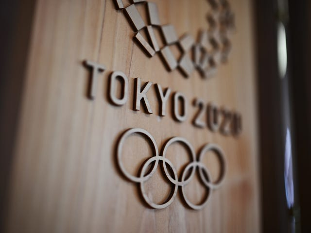 2020 Summer Olympics Will Now Take Place Summer 2021