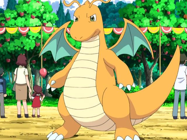 ¿Qué probabilidad hay de que aparezca ese pokémon que buscas?  Esta tabla de Pokémon Go to lo dice