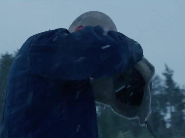 El primer avance de la temporada 4 de Stranger Things revela un sorprendente retorno