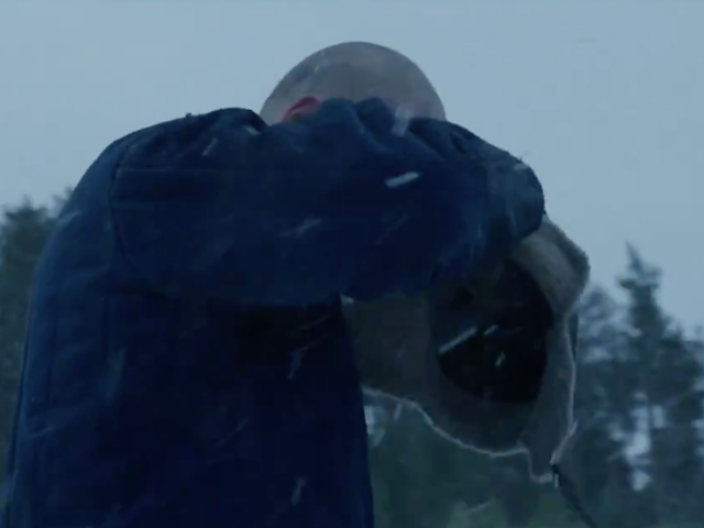 Stranger Things Season 4's First Teaser Reveals a Surprising Return