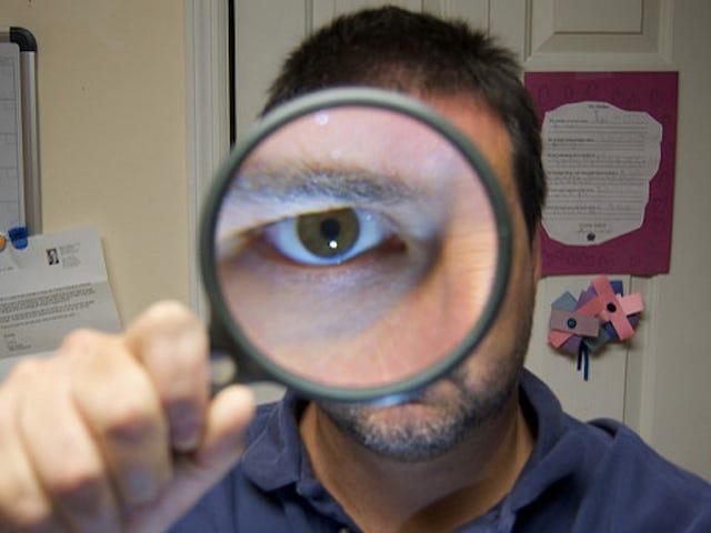 Ποια Υπηρεσία Παρακολούθησης Πιστοληψίας πρέπει να χρησιμοποιήσετε;