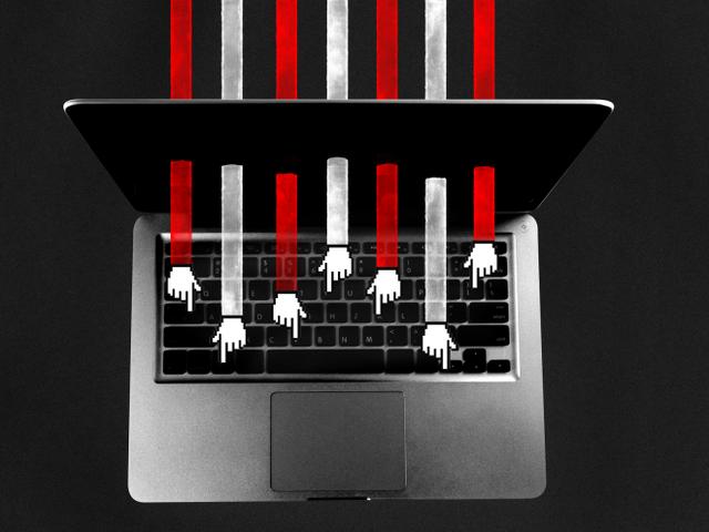 El FBI obtiene carta blanca para hackear tu PC aunque no vivas en EEUU y no haya sospecha de delito