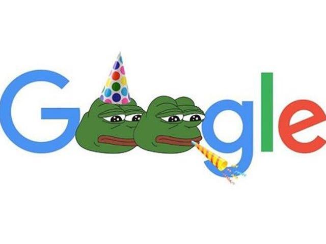 Grupos ultraconservadores piden boicotear er en Google-forhandler, der allerede har tegnet et dokument for antidiversidad