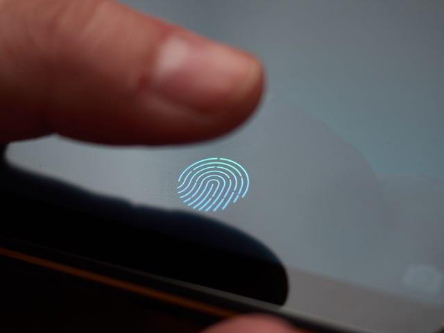 Ming-Chi Kuoによると、iPhoneには2021年に指紋リーダーが再び搭載される
