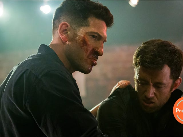 "<a href=""https://tv.avclub.com/the-punisher-s-second-season-kicks-off-with-some-kiss-k-1831808222"" data-id="""" onClick=""window.ga('send', 'event', 'Permalink page click', 'Permalink page click - post header', 'standard');""><i>The Punisher</i>'s second season kicks off with some kiss kiss, bang bang<em></em></a>"