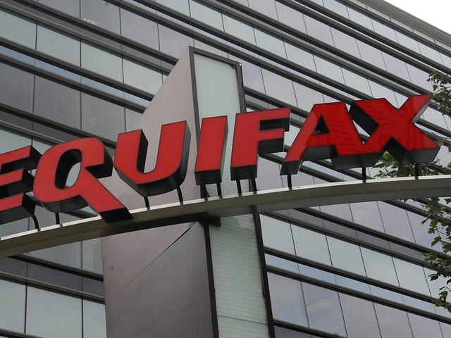 Equifax Extends Free Credit Freezes Until June 30th, Should Be Forced to Do It Forever