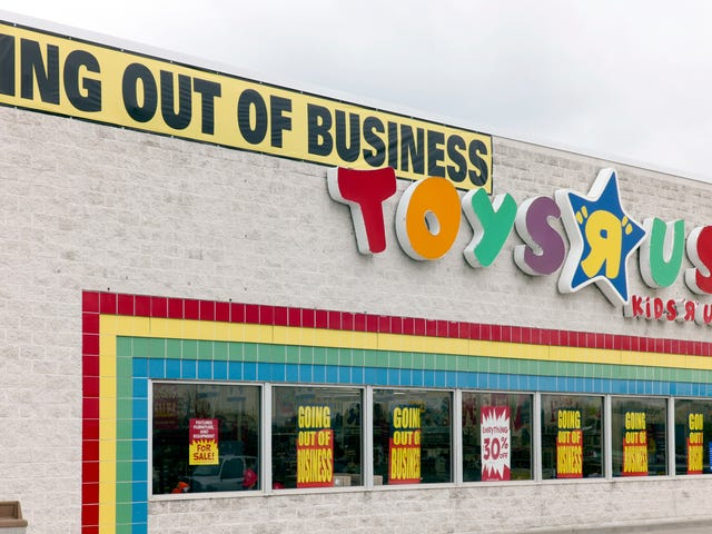 Exciting News: Toys 'R' Us Is Selling Sex-Toys-R-Us.com