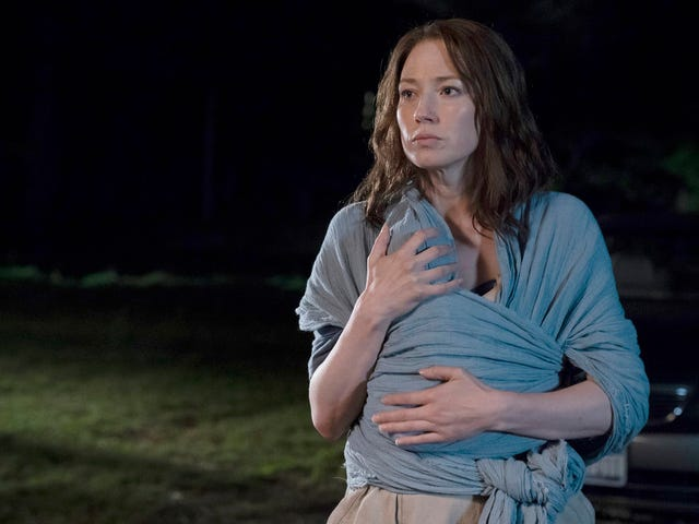 A fast-paced The Sinner gets darker the more its past comes to light