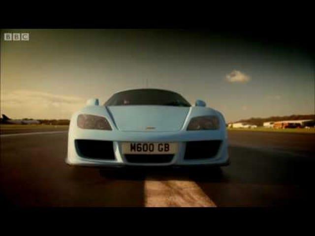 Νομίζεις ότι αυτό το αυτοκίνητο θα πέσει σε αυτό το χαμηλό;