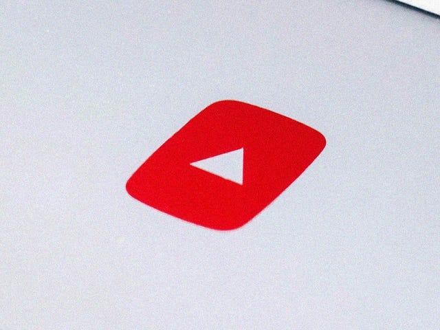 Kuinka nopeuttaa Youtube-videoiden, podcastien, äänikirjojen ja jopa Netflixin avulla