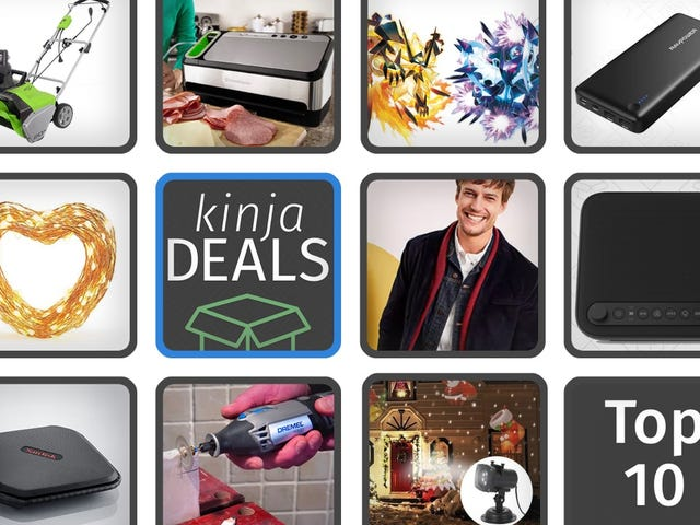"""<a href=""""https://kinjadeals.theinventory.com/the-10-best-deals-of-november-28-2017-1820813235"""" data-id="""""""" onClick=""""window.ga('send', 'event', 'Permalink page click', 'Permalink page click - post header', 'standard');"""">The 10 Best Deals of November 28, 2017</a>"""
