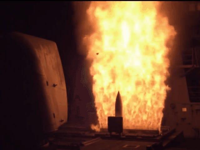Un employé qui a déclenché une alerte aux missiles bots à Hawaï a été congédié
