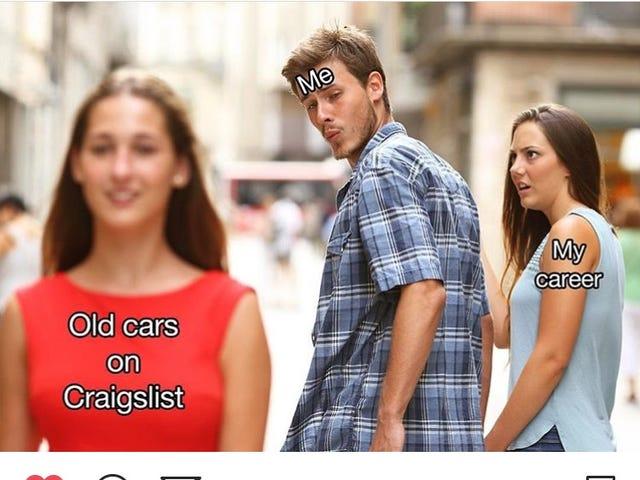 This meme tho