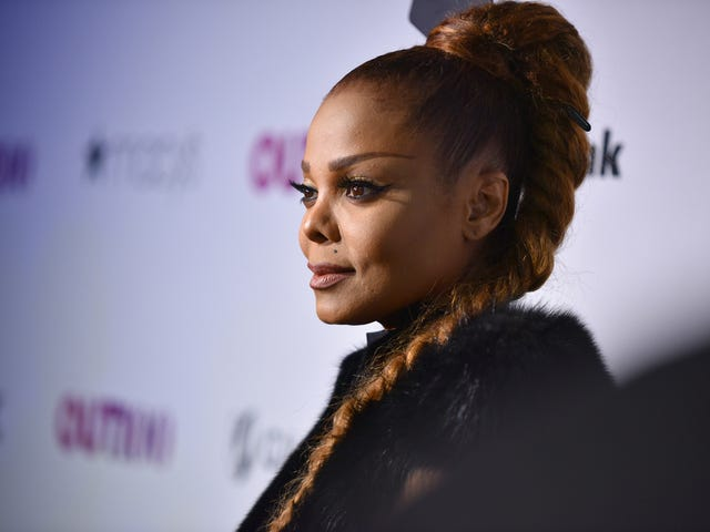 Η Janet Jackson, η Mary J. Blige Headlining 2018 Essence Festival