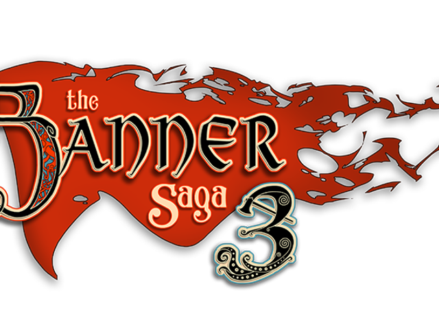 <i>Banner Saga</i> Returns To Kickstarter Upang Tapusin Ang Trilogy