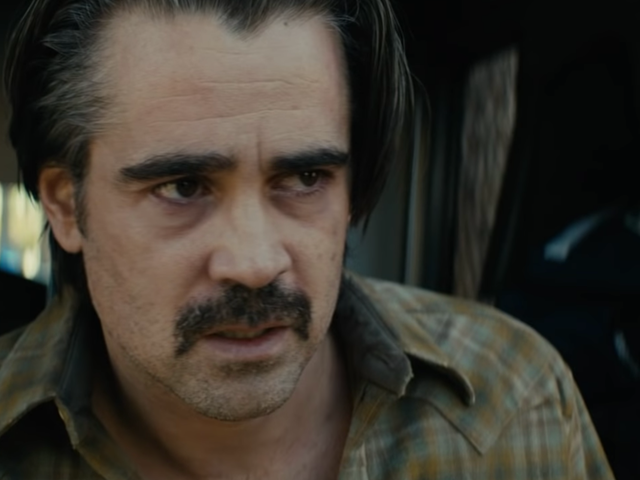 Read this: A qualified defense of True Detective's second season