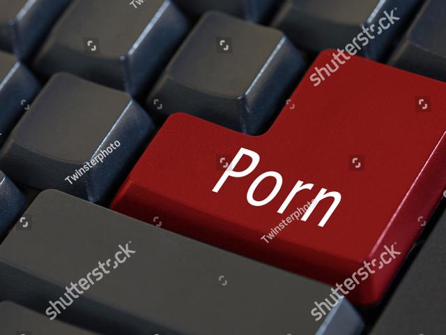 Bodybuilder schwule Pornos
