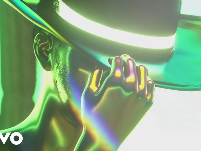 Lil Nas X ja Cardi B Todista Yeehaw-agendaa ikuisesti