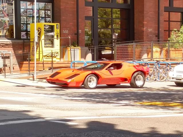 Help me identify this monstrosity