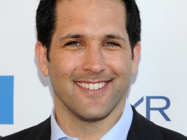 The World Really Is Coming To An End: Adam Schefter Criticized The NFL