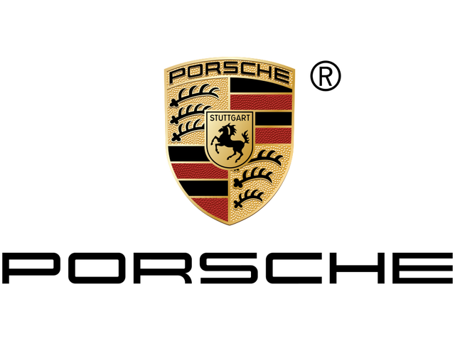 Porsche Recalls 1,700 Cars Due To Axles and Wheels LITERALLY Falling Off