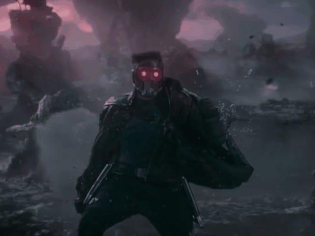 """Este es el resumen de """"Stage 2"""" Universe Marvel que debes ver ances de <i>Civil War</i>"""