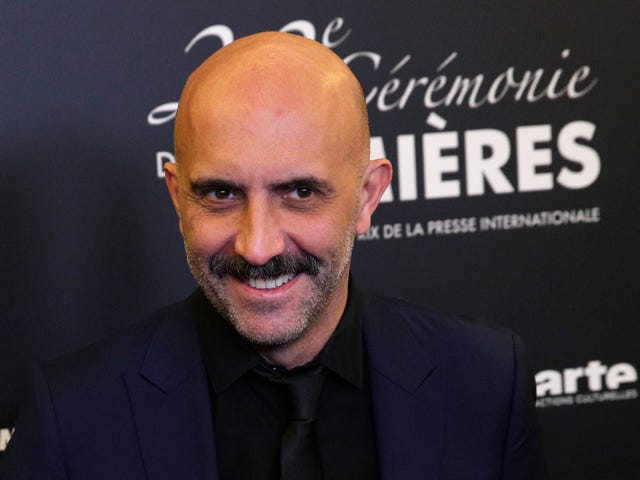 Gaspar Noé's Provocative Opinion About Black Panther Is That He Hated It