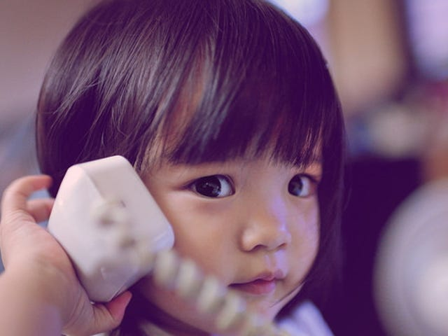 Schedule Your Phone Calls Instead of Reacting to Them
