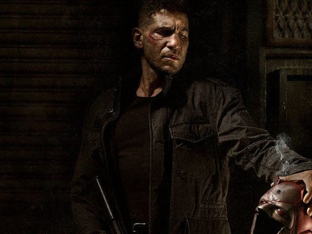 """<a href=""""https://news.avclub.com/first-poster-for-marvel-s-the-punisher-is-somber-blood-1798264036"""" data-id="""""""" onClick=""""window.ga('send', 'event', 'Permalink page click', 'Permalink page click - post header', 'standard');"""">First poster for <i>Marvel's The Punisher</i> is somber, bloody</a>"""