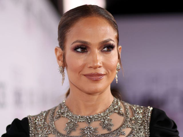J. Lo Lost a Restraining Order Against Her Alleged Stalker Because Her 'Security Team' Fucked Up