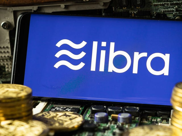 Earn Thousands of Dollars for Finding Bugs in Facebook's Libra Cryptocurrency