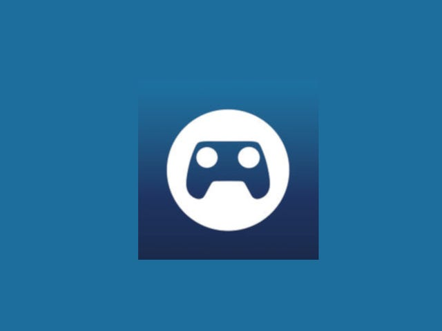 Steam Link Sonunda iOS'a Geldi