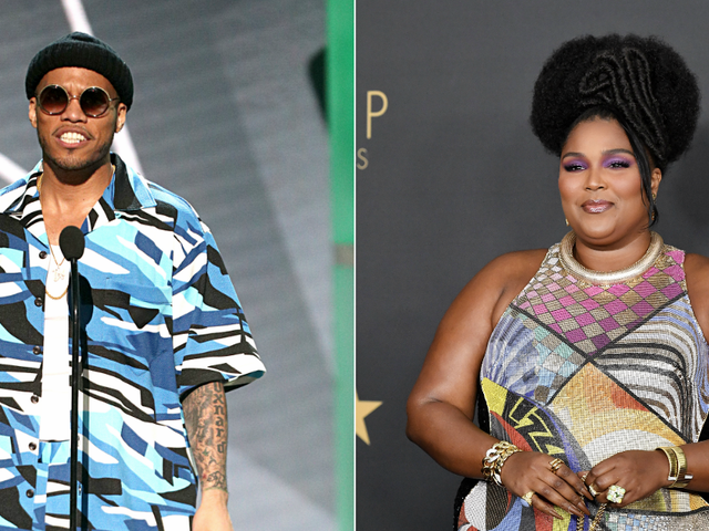 Lizzo, Anderson Paak Among Artists Calling on Trump to Save the Entertainment Industry from Financial Ruin