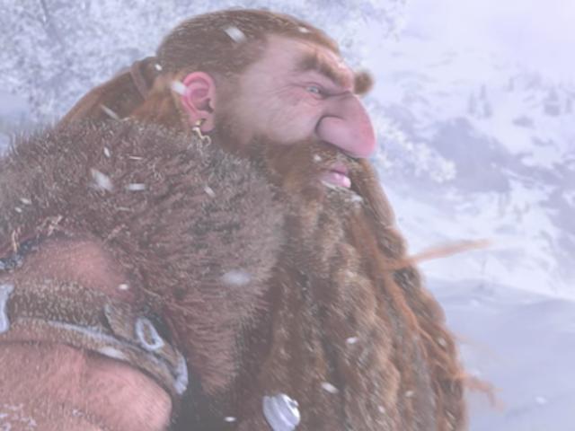 Blizzard AnnouncesWorld of Warcraft Classic
