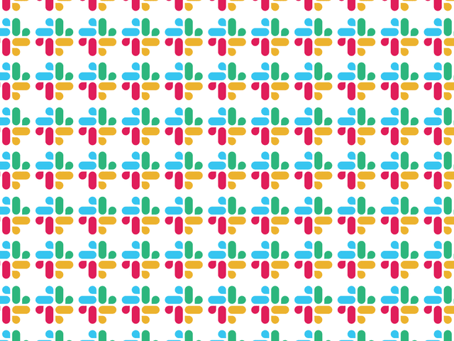 Search Slack to Discover Office Secrets at Your New Job