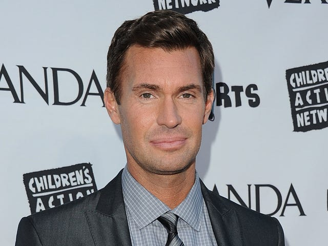 Jeff Lewis Says Surrogate Suing Bravo For Broadcasting Her Delivery 'Will Have to Answer to God'