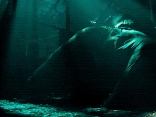 Los Cazafantasmas están de vuelta: este es el primer adelanto de la nueva película conectada con la saga original