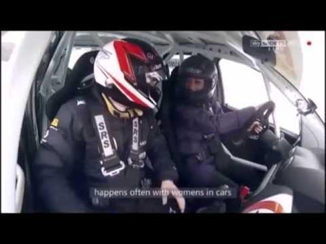 Kimi Raikkonen Thug Life