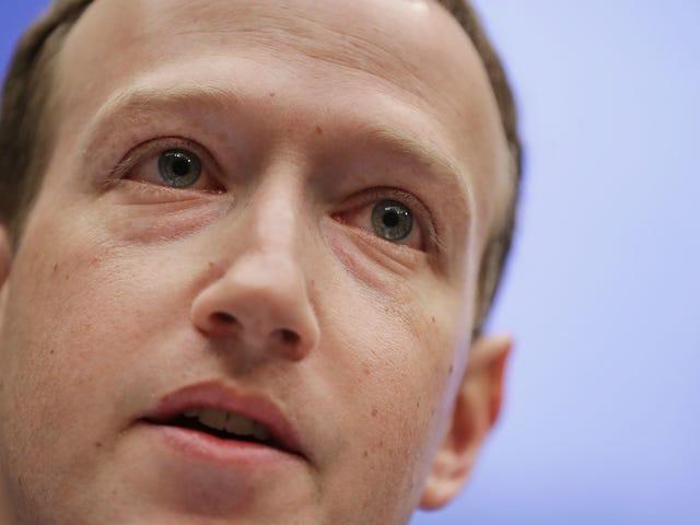 Cryptocurrency Dünyası Facebook'un Teraziğine Nasıl Cevap Veriyor?