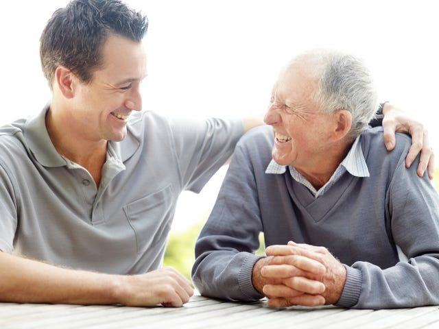 How to Help Your Parents Prepare For Medicare Enrollment Application