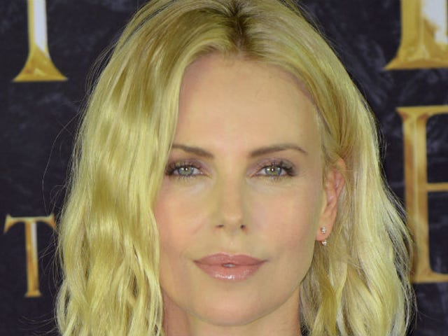 In an Interesting Development, Charlize Theron Joins Fast 8