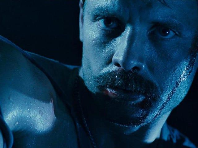 The Mandalorian to Aliens and Terminator Star Michael Biehn toevoegen