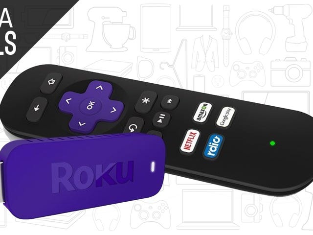 "<a href=""https://kinjadeals.theinventory.com/add-roku-streaming-to-any-tv-for-30-1760134322"" data-id="""" onClick=""window.ga('send', 'event', 'Permalink page click', 'Permalink page click - post header', 'standard');"">Add Roku Streaming To Any TV For $30</a>"